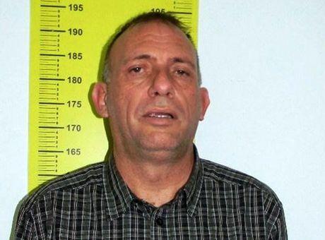 Επέστρεψε στη φυλακή ο καταδικασμένος για παιδεραστία Νίκος Σειραγάκης   tanea.gr