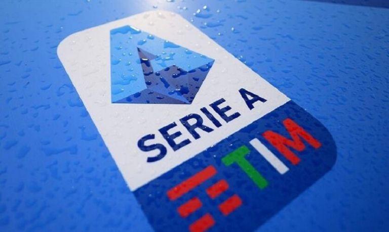 Ιταλία : Το πράσινο φως για την επανέναρξη των προπονήσεων έδωσε η κυβέρνηση | tanea.gr