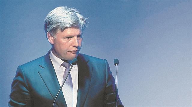 Πρόεδρος Ινστιτούτου McKinsey: Ανάκαμψη στα προ κρίσης επίπεδα σε 2-3 χρόνια   tanea.gr