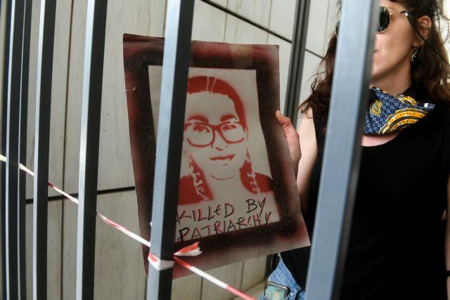 Πατέρας Τοπαλούδη : Είμαστε καταδικασμένοι σε ισόβιο ψυχικό θάνατο | tanea.gr