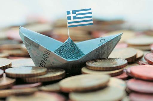 Τι σημαίνει τελικά αναπτυξιακό σχέδιο και τι πρέπει να κάνει η Ελλάδα;   tanea.gr