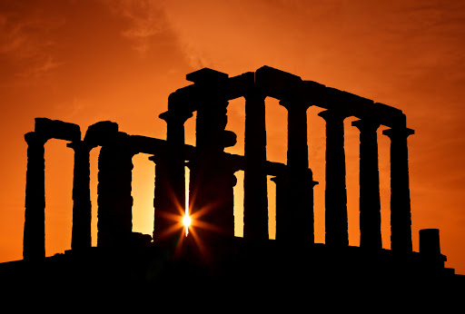 Η θέση της Ελλάδας σε έναν κόσμο που αλλάζει | tanea.gr