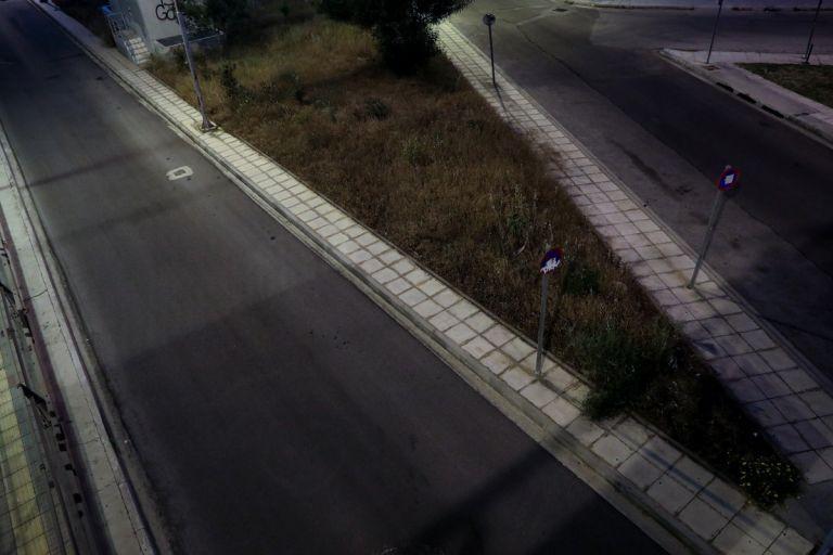 Κοροναϊός: Από 18 Μαΐου ελεύθερες οι μετακινήσεις στην ηπειρωτική χώρα | tanea.gr