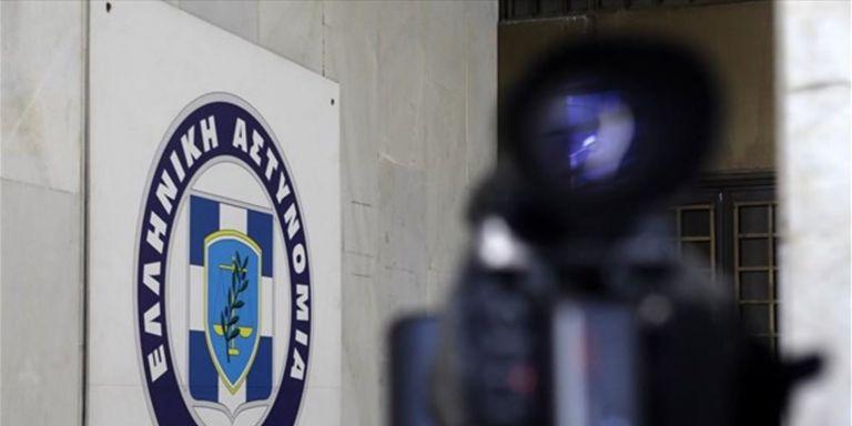 «Βόμβα» ΕΥΠ: 30 αστυνομικοί, δικηγόροι και επιχειρηματίες σε κύκλωμα διαφθοράς | tanea.gr