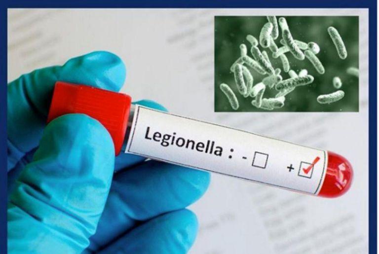 Οσα πρέπει να γνωρίζετε για τη νόσο των Λεγεωνάριων που προκαλεί το κλιματιστικό | tanea.gr