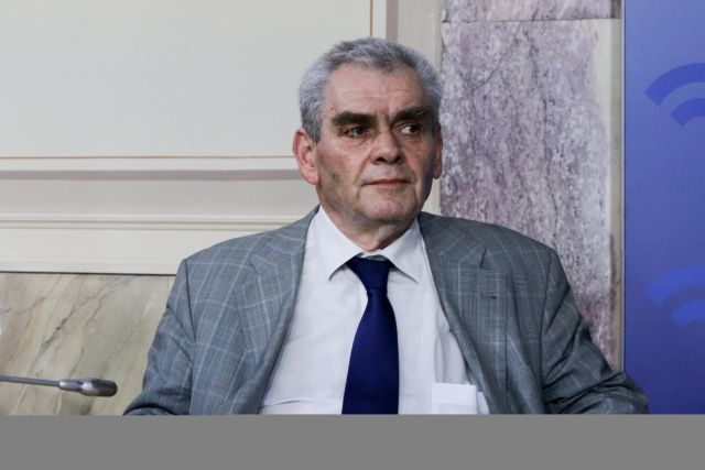 Προανακριτική: Σφοδρή σύγκρουση για τη συνομιλία Παππά – Μιωνή | tanea.gr