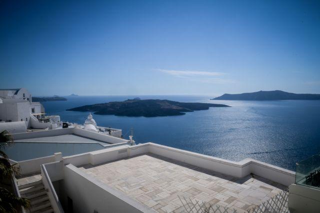 Τουρισμός για όλους: Μέχρι την Κυριακή οι αιτήσεις στην πλατφόρμα για μια σχεδόν εβδομάδα διακοπές | tanea.gr