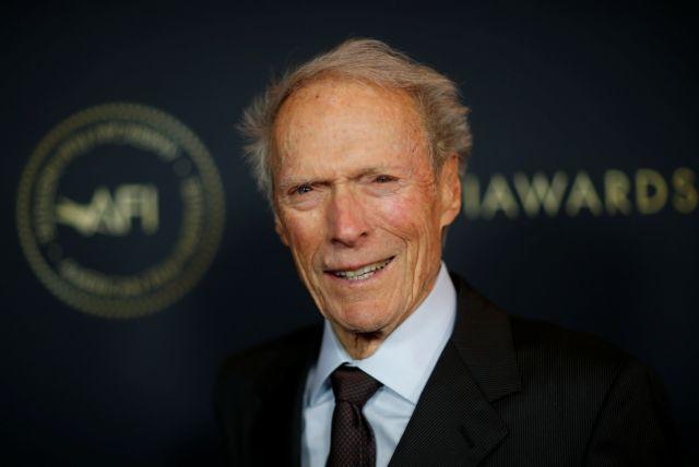 O «Dirty Harry» έγινε 90 ετών | tanea.gr