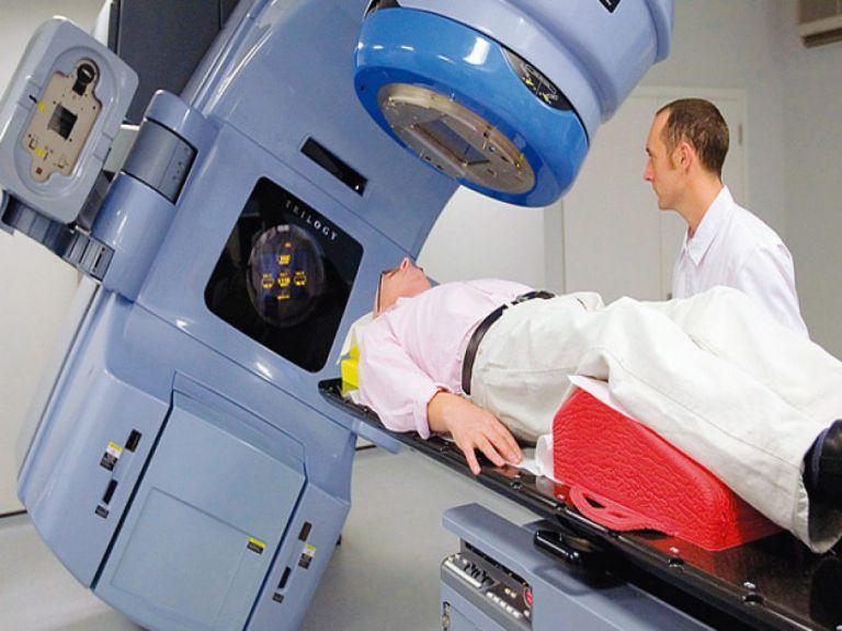 Ξανθός: Καρκινοπαθείς πληρώνουν από την τσέπη τους τις ακτινοθεραπείες στην ιδιωτική υγεία | tanea.gr