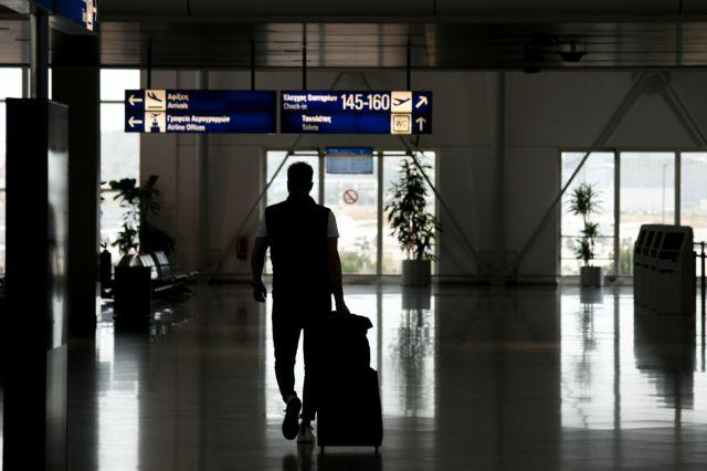 Κοροναϊός: Στα 19 τα νέα κρούσματα – 12 είναι ταξιδιώτες από το εξωτερικό | tanea.gr