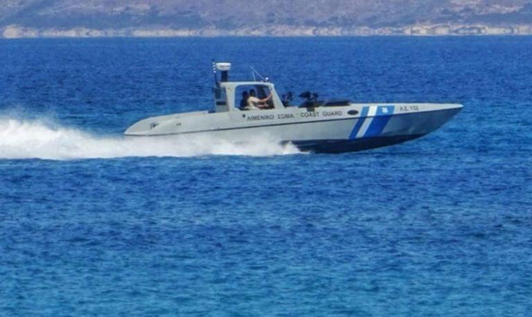 Αγνοείται 63χρονος ψαράς στη Χαλκιδική | tanea.gr