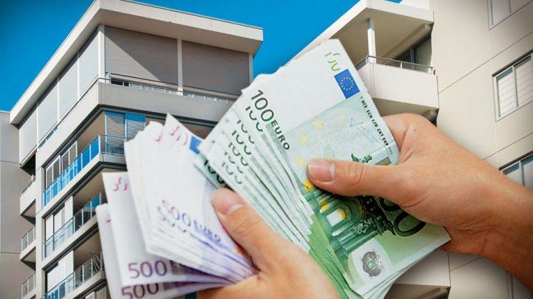 Αυξάνεται ο αριθμός δόσεων για φόρο εισοδήματος και ΕΝΦΙΑ | tanea.gr