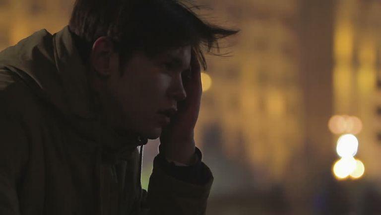 Σοκάρει ελληνική έρευνα: Φοιτητές σε κατάθλιψη με σκέψεις αυτοκτονίας | tanea.gr