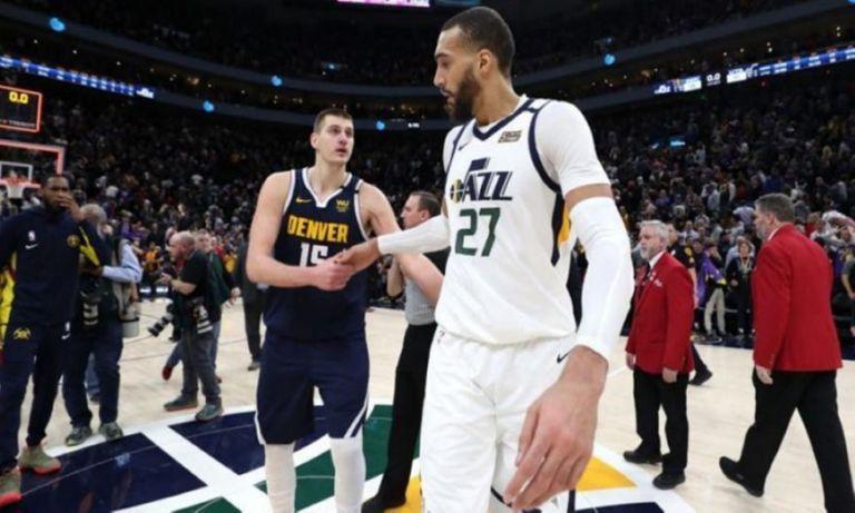 Αναστάτωση στο NBA: 16 παίκτες θετικοί στον κοροναϊό | tanea.gr