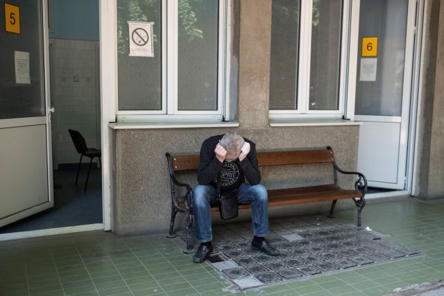 Κοροναϊός: Πάνω από 495.000 οι νεκροί παγκοσμίως | tanea.gr