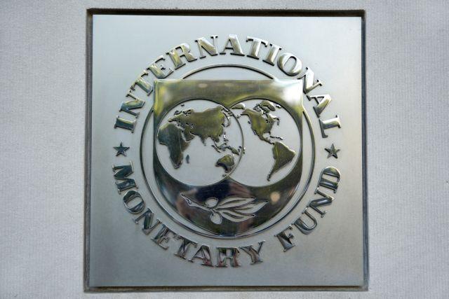 Το ΔΝΤ υπέρ του πακέτου ανάκαμψης της ΕΕ με μεγάλο μέρος του ως επιχορήγηση | tanea.gr