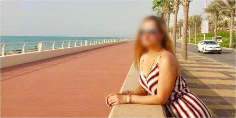 Για πέμπτη φορά χειρουργείται η Ιωάννα - Τι ζήτησαν οι δικηγόροι της | tanea.gr