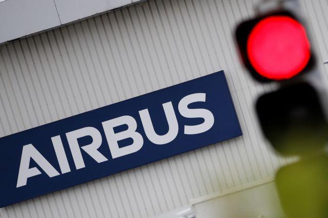 Airbus: Η πανδημία φέρνει περικοπές χιλιάδων θέσεων εργασίας | tanea.gr