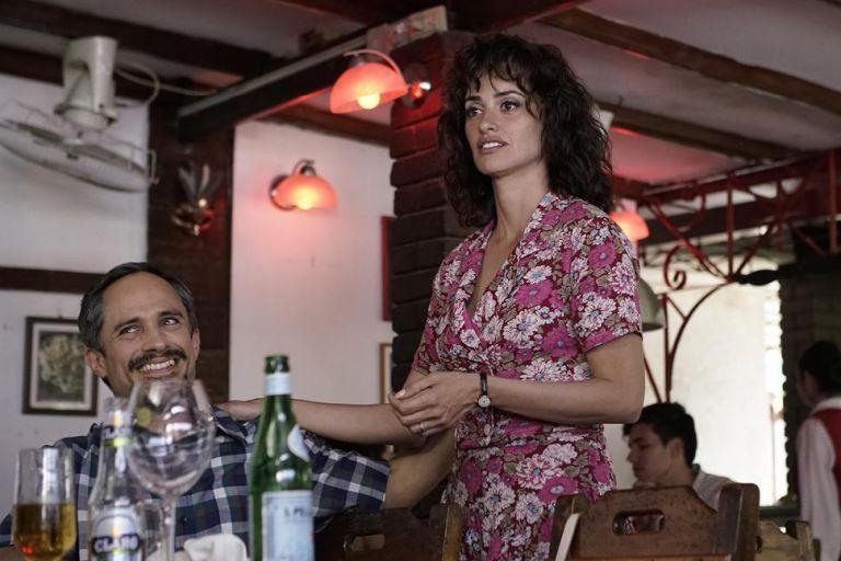Θερινά σινεμά: Το νεανικό κοινό δίνει τον τόνο – Ποιες ταινίες κάνουν πρεμιέρα | tanea.gr