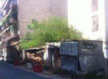 Συνεχίζεται η κατεδάφιση επικίνδυνων κτιρίων από τον Δήμο Αθηναίων | tanea.gr