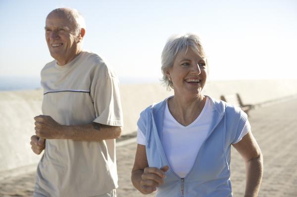Η υγιεινή ζωή μπορεί να μειώσει έως και 60% την εμφάνιση της νόσου Αλτσχάιμερ | tanea.gr