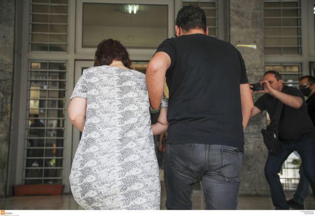Θεσσαλονίκη: Στον ανακριτή μάνα και κόρη για τη δολοφονία του 49χρονου στον Εύοσμο