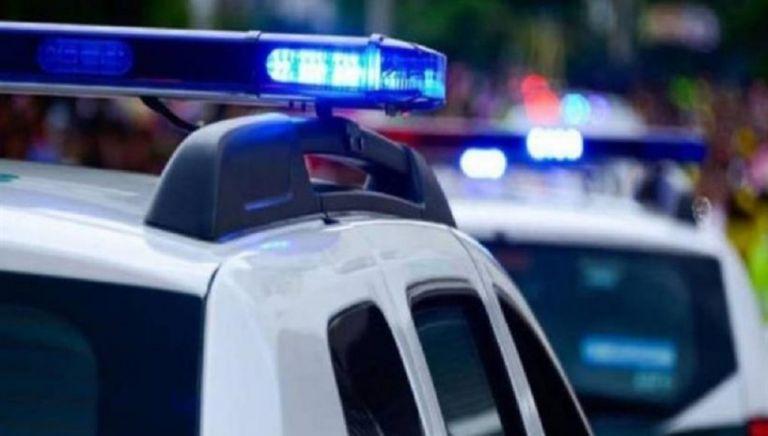 Εγγραφο - φωτιά της ΕΛ.ΑΣ. προειδοποιεί για επιθέσεις σε αστυνομικά τμήματα | tanea.gr