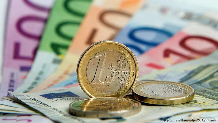 Οι επέτειοι και η ευρωπαϊκή αναπτυξιακή δυναμική της χώρας | tanea.gr