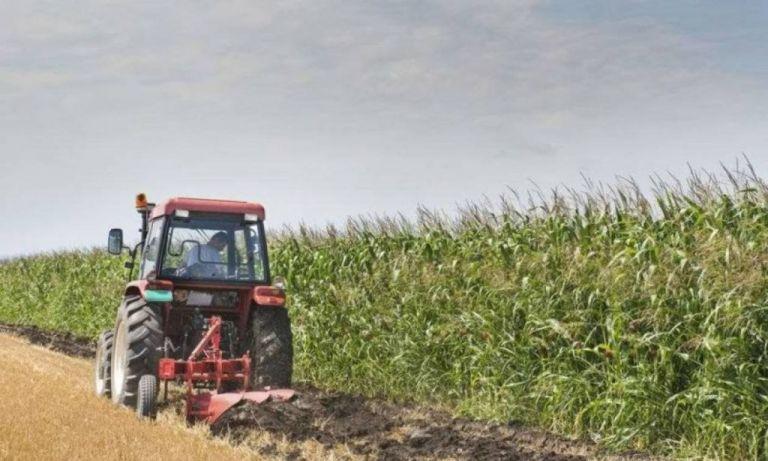 Έκτακτη ενίσχυση έως 7.000 ευρώ σε κάθε αγρότη | tanea.gr