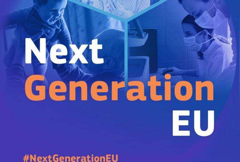 Ταμείο Ανάκαμψης: Δύσκολες διαπραγματεύσεις στην ΕΕ προβλέπει ο γερμανός ΥΠΟΙΚ   tanea.gr