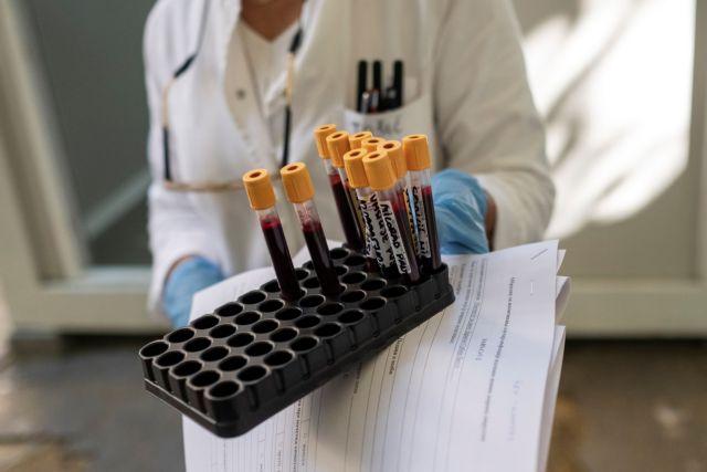 Η νόσος Covid-19 σε ασθενείς με καρκίνο | tanea.gr