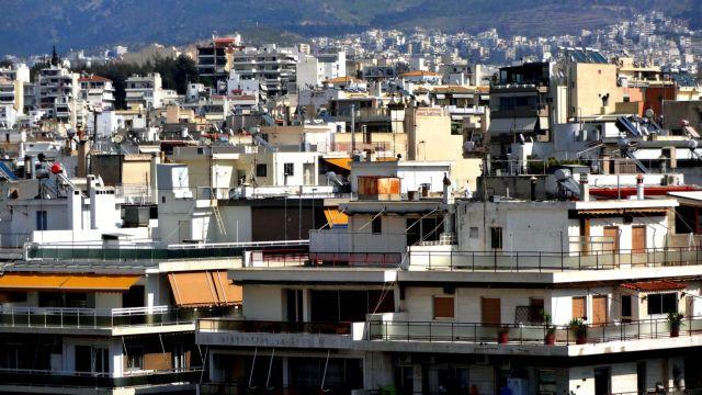 «Βουτιά» στα ενοίκια – Μπαράζ ακυρώσεων στο Airbnb - Ποιες περιοχές διασώζονται | tanea.gr