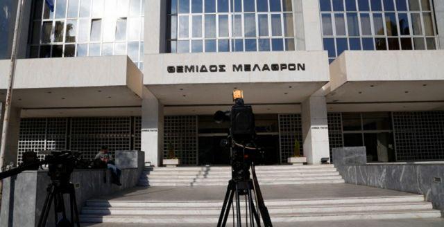Τουλουπάκη κατά Αδωνη: Καταγγέλλει «ανθρωποφαγία» και προσφεύγει στην ΕΕ | tanea.gr