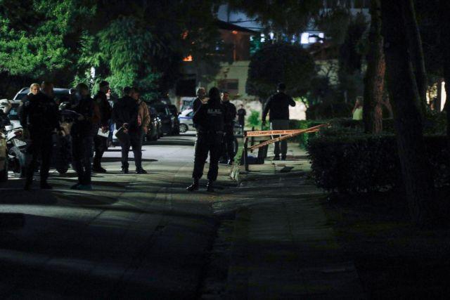 Εισαγωγέας κοκαΐνης με πλούσια δράση ο 47χρονος δολοφονηθείς στη Βούλα   tanea.gr