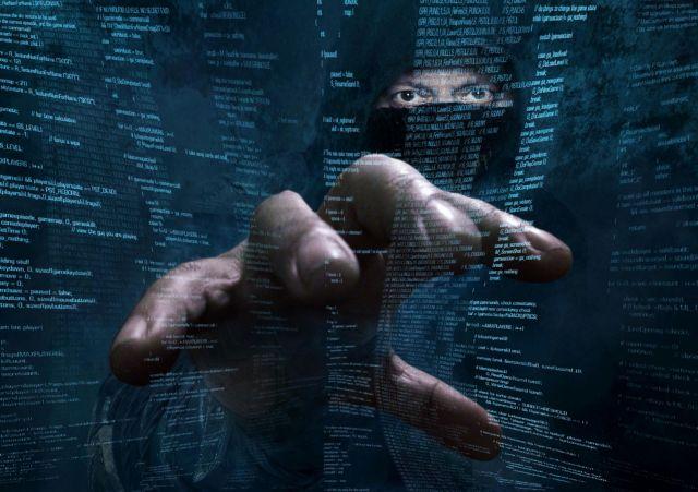 Νέα μορφή ηλεκτρονικής απάτης με υποκλοπή email και αφαίρεση χρημάτων | tanea.gr