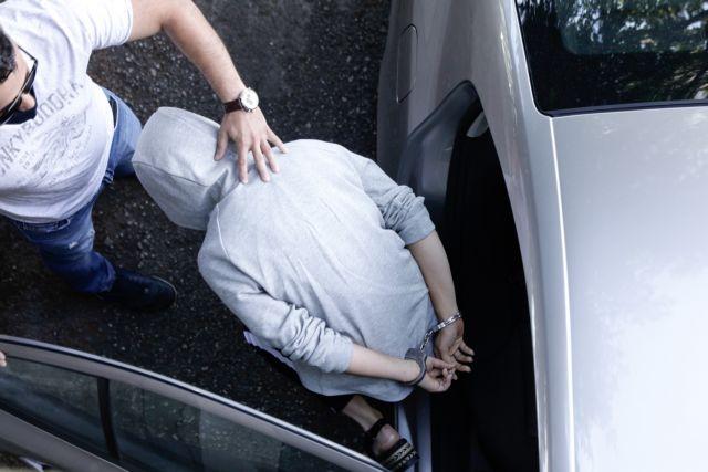 Νέες αποκαλύψεις για την απαγωγέα της Μαρκέλλας: Πώς βρέθηκε από τη μια μέρα στην άλλη με χιλιάδες ευρώ | tanea.gr