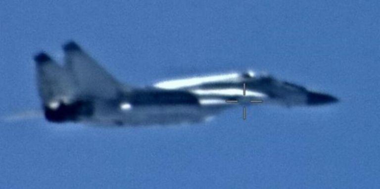Λιβύη: Ποιος πιλοτάρει τα ρωσικά μαχητικά του Χαφτάρ | tanea.gr