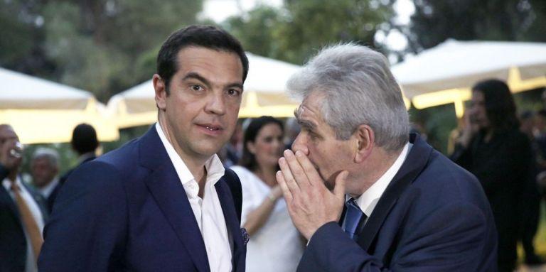 Editorial: Judiciary | tanea.gr