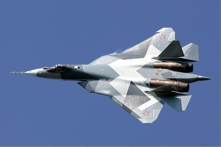 Αμερικανικά μαχητικά αναχαίτισαν ρωσικά βομβαρδιστικά | tanea.gr