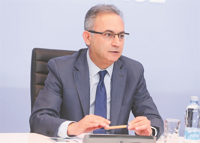 Μήνυμα στην Αγκυρα: «Η Τουρκία κρίνεται για τις πράξεις της»   tanea.gr