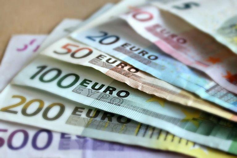 Στα 2,2 δισ. ευρώ τα νέα χρέη στην εφορία το πρώτο τρίμηνο - Αύξηση 11,45% στα φέσια ετησίως   tanea.gr