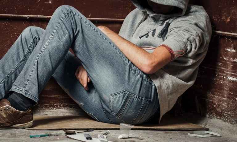 Σοκάρει η αυξημένη χρήση ναρκωτικών και φαρμάκων κατά την καραντίνα | tanea.gr