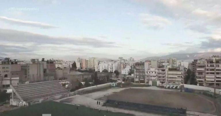 ΣΥΡΙΖΑ: «Αμεσα σοβαρές παρεμβάσεις» για τα προβλήματα έντονης δυσοσμίας στη Δραπετσώνα | tanea.gr