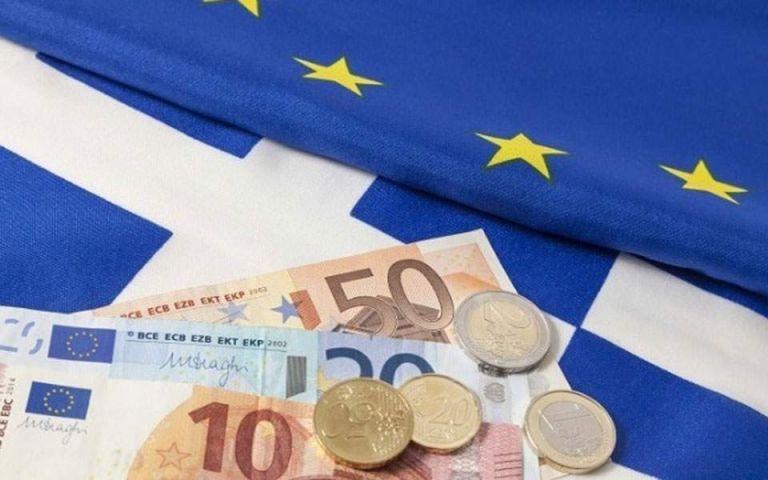 Το βάθος της ύφεσης και η ζήτηση | tanea.gr