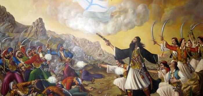 Οταν οι Τούρκοι ζήτησαν τη σφαγή όλων των Ελλήνων της Πόλης | tanea.gr
