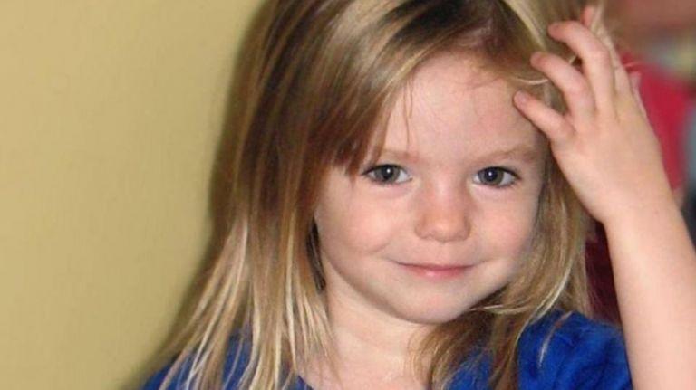 Υπόθεση Μαντλίν: Και για τρίτη εξαφάνιση παιδιού εξετάζεται ο ύποπτος | tanea.gr