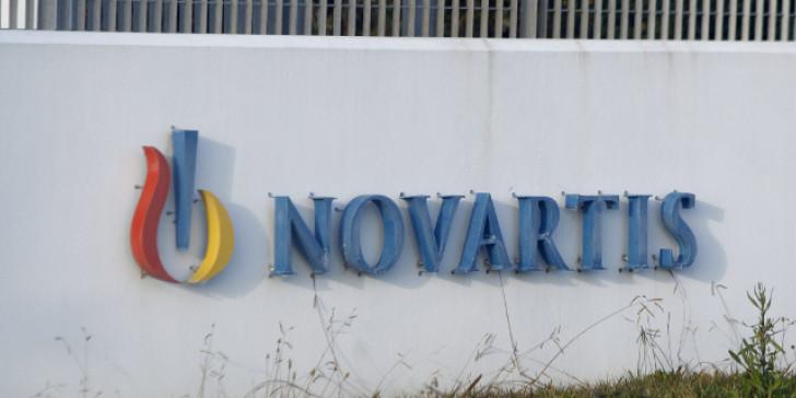 Αμερικανικό πόρισμα για Novartis, χωρίς πολιτικούς | tanea.gr