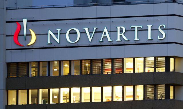 Υπόθεση Novartis: Νέες έρευνες μετά τις αποκαλύψεις του FBI   tanea.gr