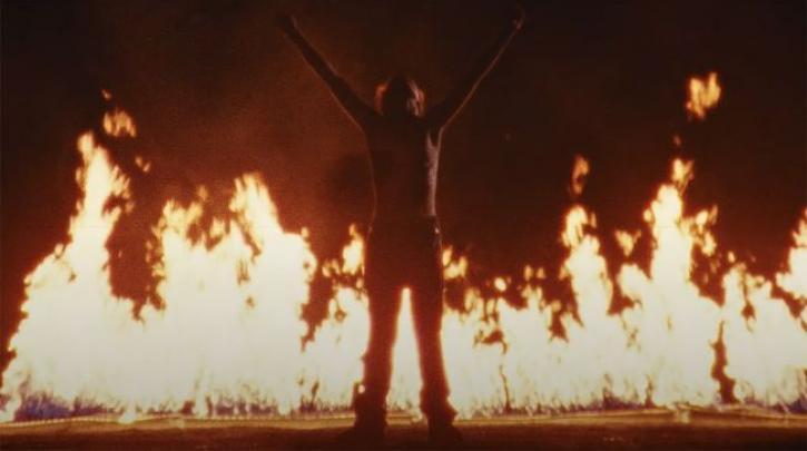 Pearl Jam : Για πρώτη φορά στη δημοσιότητα η μη λογοκριμένη εκδοχή του «Jeremy» | tanea.gr