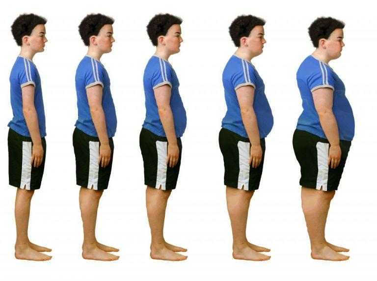 Επιβαρυντικοί παράγοντες για την παιδική παχυσαρκία ρύπανση, παθητικό κάπνισμα και πυκνοκατοίκηση | tanea.gr